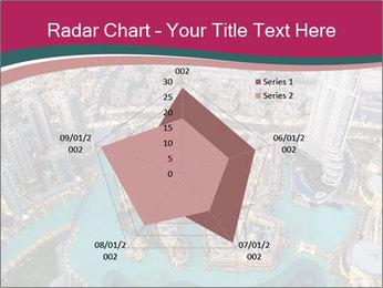 0000080167 PowerPoint Template - Slide 51