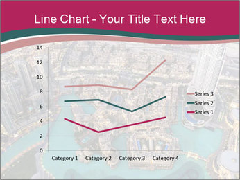 0000080167 PowerPoint Template - Slide 54
