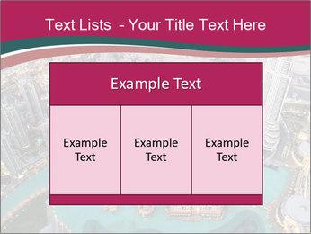 0000080167 PowerPoint Template - Slide 59