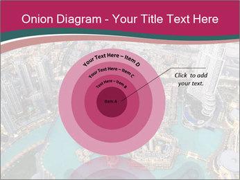 0000080167 PowerPoint Template - Slide 61