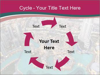 0000080167 PowerPoint Template - Slide 62