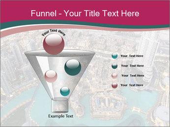 0000080167 PowerPoint Template - Slide 63