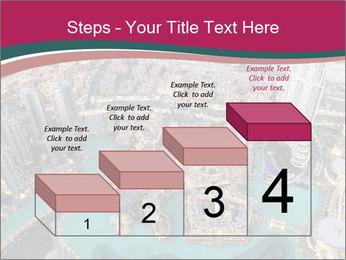 0000080167 PowerPoint Template - Slide 64