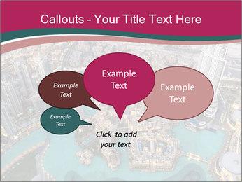0000080167 PowerPoint Template - Slide 73