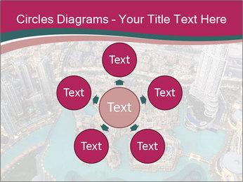 0000080167 PowerPoint Template - Slide 78