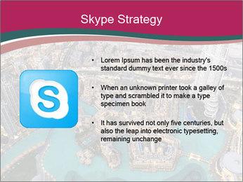 0000080167 PowerPoint Template - Slide 8
