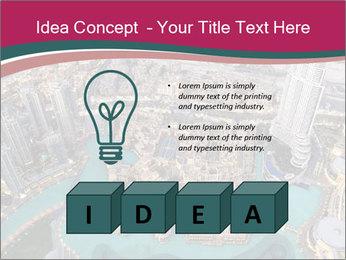 0000080167 PowerPoint Template - Slide 80
