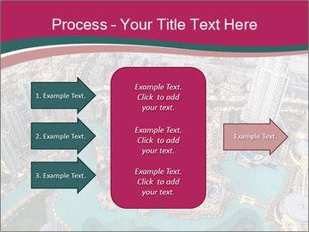 0000080167 PowerPoint Template - Slide 85