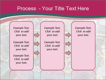 0000080167 PowerPoint Template - Slide 86