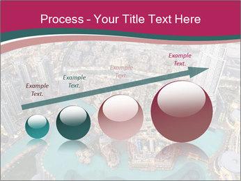 0000080167 PowerPoint Template - Slide 87