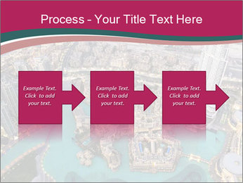 0000080167 PowerPoint Template - Slide 88