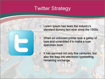 0000080167 PowerPoint Template - Slide 9