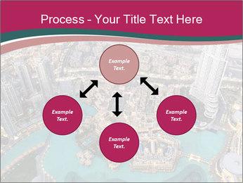 0000080167 PowerPoint Template - Slide 91