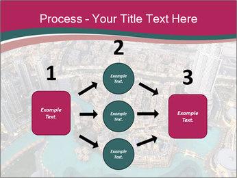 0000080167 PowerPoint Template - Slide 92