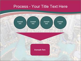 0000080167 PowerPoint Template - Slide 93
