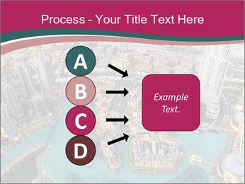 0000080167 PowerPoint Template - Slide 94
