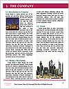 0000080167 Word Templates - Page 3