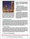 0000080167 Word Templates - Page 4