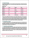 0000080167 Word Templates - Page 9