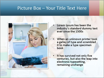 0000080168 PowerPoint Templates - Slide 13
