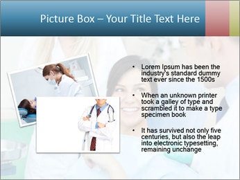 0000080168 PowerPoint Templates - Slide 20