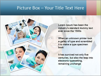 0000080168 PowerPoint Templates - Slide 23