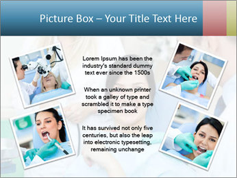 0000080168 PowerPoint Templates - Slide 24