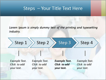 0000080168 PowerPoint Templates - Slide 4