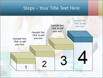 0000080168 PowerPoint Templates - Slide 64