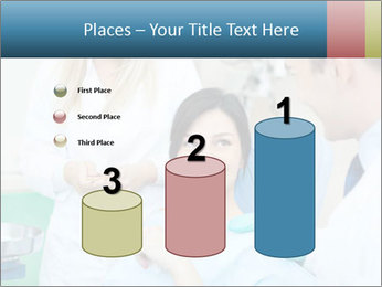 0000080168 PowerPoint Templates - Slide 65