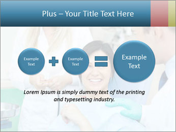 0000080168 PowerPoint Templates - Slide 75