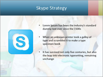 0000080168 PowerPoint Templates - Slide 8