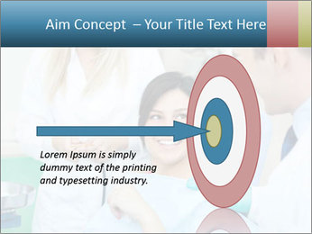 0000080168 PowerPoint Templates - Slide 83
