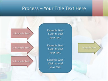 0000080168 PowerPoint Templates - Slide 85