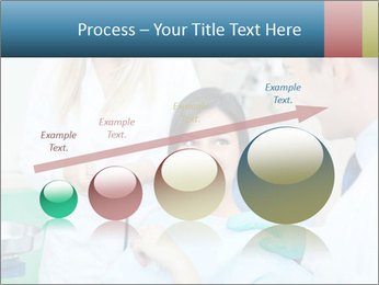 0000080168 PowerPoint Templates - Slide 87