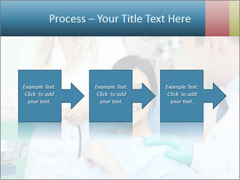 0000080168 PowerPoint Templates - Slide 88