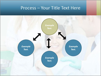 0000080168 PowerPoint Templates - Slide 91