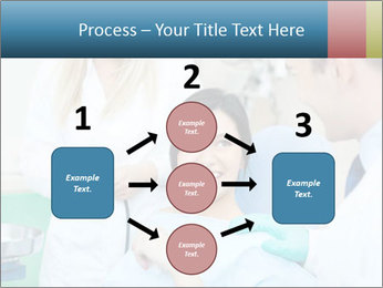 0000080168 PowerPoint Templates - Slide 92