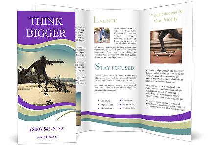 0000080169 Brochure Template