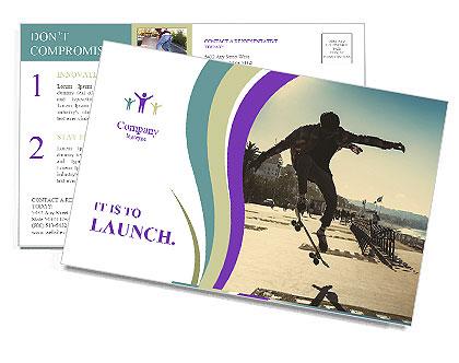 0000080169 Postcard Templates