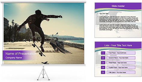 0000080169 PowerPoint Template