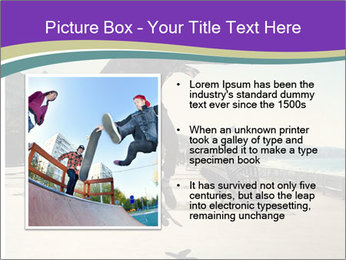 0000080169 PowerPoint Templates - Slide 13