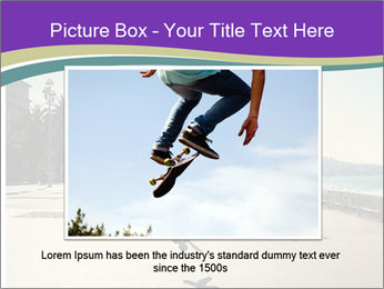 0000080169 PowerPoint Templates - Slide 15