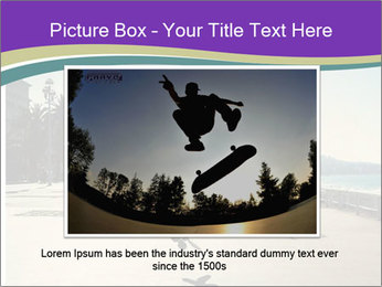 0000080169 PowerPoint Templates - Slide 16