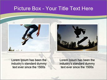 0000080169 PowerPoint Templates - Slide 18