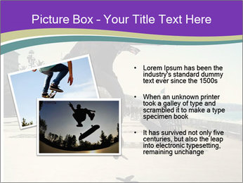 0000080169 PowerPoint Templates - Slide 20