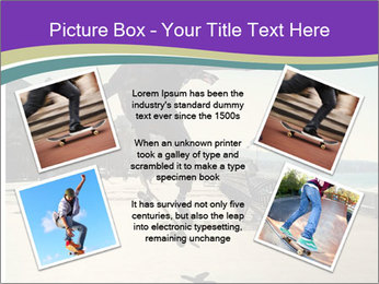 0000080169 PowerPoint Templates - Slide 24