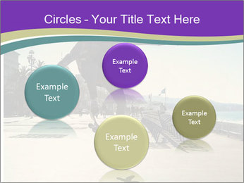 0000080169 PowerPoint Templates - Slide 77
