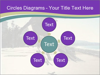 0000080169 PowerPoint Templates - Slide 78