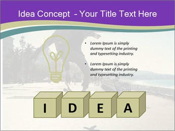 0000080169 PowerPoint Templates - Slide 80